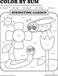1st Grade Coloring Pages First Grade Printable Coloring