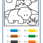 Pin By Karen Krogulski On Preschool Activities Teacch