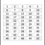 12 Best Images Of Before After Number Worksheets