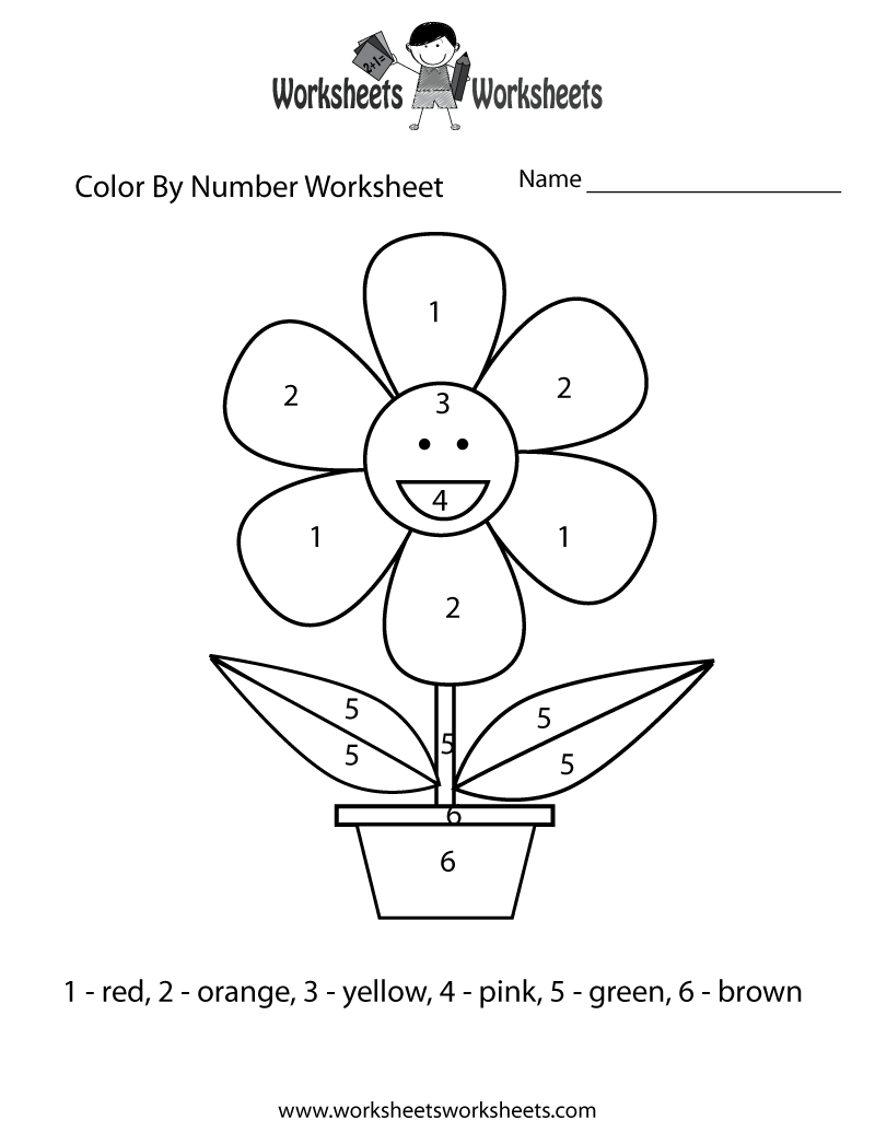 12 Best Images Of Worksheet Spanish Free To Print Free