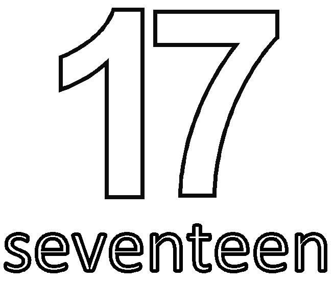 15 Best Images Of Number 11 12 Worksheet For Preschool
