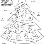 1st Grade Fantabulous Marvelous Manic Monday Christmas