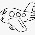 7 Best Images Of Airplane Letter A Worksheets Letter