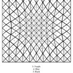 Coloring Pages Difficult Color By Number Printables Az