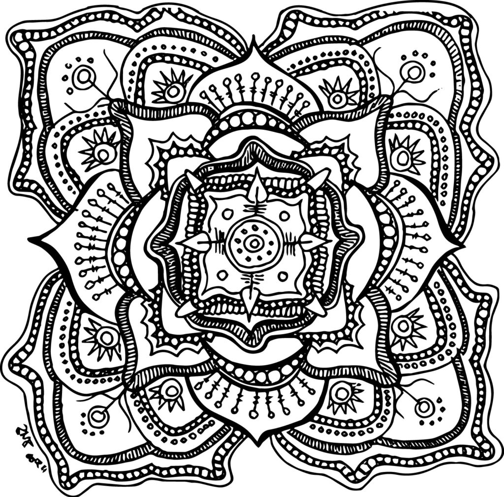 Coloring Pages Halloween Color By Number Color By Number