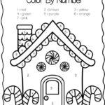 Gingerbread Man Printables Classroom Freebies