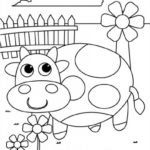 Pre K Coloring Pages At GetColorings Free Printable