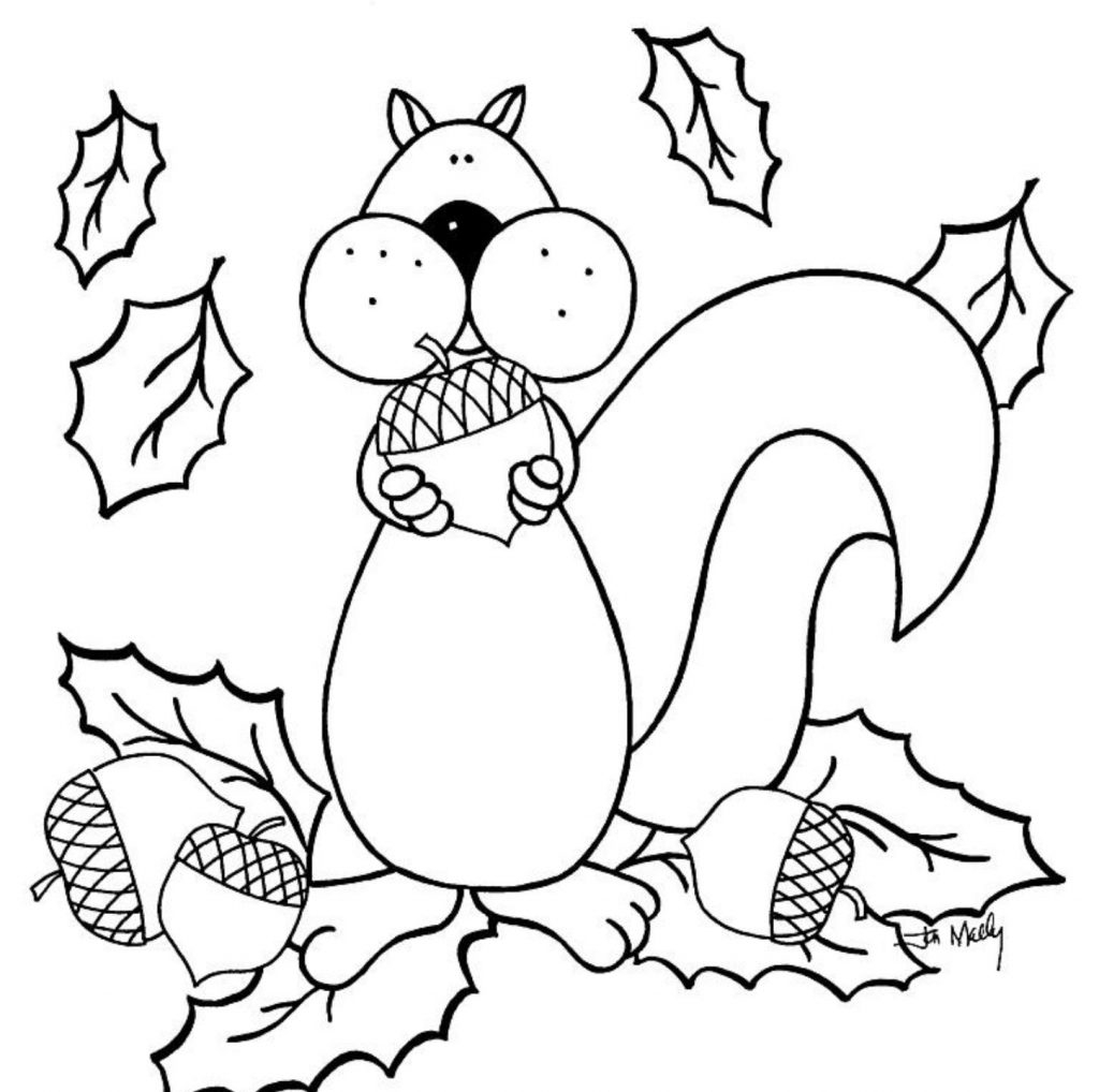Pre K Coloring Pages Printables At GetColorings Free