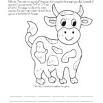 Subtraction Coloring Pages Coloring Home